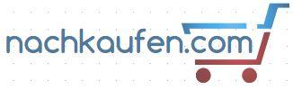 Nachkaufen.com