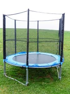 sportsline-trampolin-aldi-ersatzteile