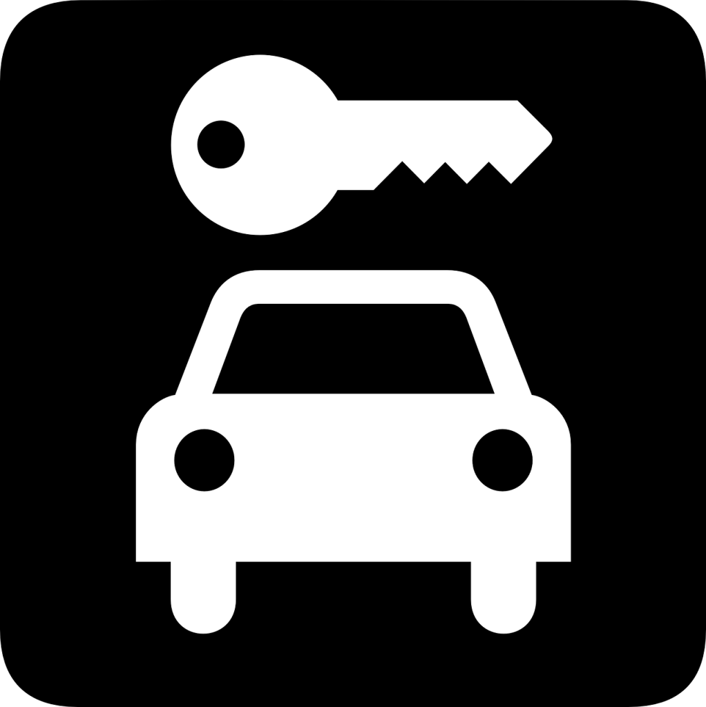 Autoschlüssel nachmachen