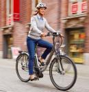 ALDI E Bike Ersatzteile, Test und Garantiebedingungen