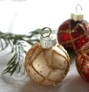 Ersatz Christbaumkugeln – Kugeln und Christbaumschmuck von Markenherstellern und Einzelteile
